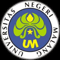Pendaftaran Mahasiswa Baru Program Magister (S2) dan Doktor (S3) Gel. II Semester Gasal Tahun Akademik 2021/2022